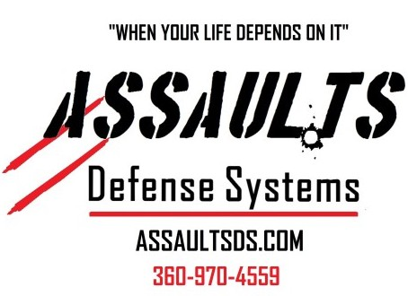 2011 ASSAULTS LOGO IDEA BIG 22 334